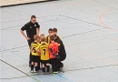 Bambini beim Advents-Cup