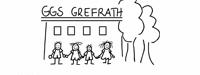 GGS Grefrath
