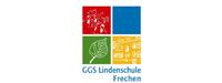 GGS Lindenschule