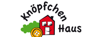 Kita Knöpfchenhaus
