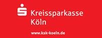 Studentenkonto Kreissparkasse Köln