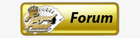 Royal Flush Forum