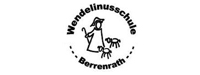 Wendelinusschule Hürth-Berrenrath
