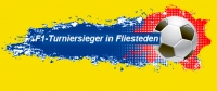 F1-Turniersieger in Fliesteden